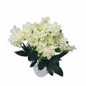 Artificial Kalanchoe - High Quality Artificial Flowers for every occasion